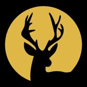 米鹿生活app下载_米鹿生活app最新版免费下载