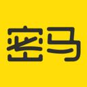 密马app下载_密马app最新版免费下载