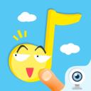 玩钢琴硬件版app下载_玩钢琴硬件版app最新版免费下载