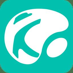 酷酷跑游戏盒手机版app下载_酷酷跑游戏盒手机版app最新版免费下载