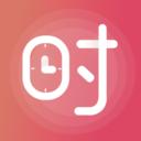 高考中考倒计时app下载_高考中考倒计时app最新版免费下载