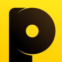 拼图海报app下载_拼图海报app最新版免费下载