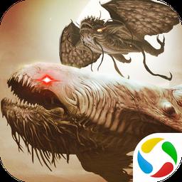 混沌之刃变态版公益服app下载_混沌之刃变态版公益服app最新版免费下载
