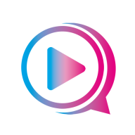 奇乐短视频app下载_奇乐短视频app最新版免费下载