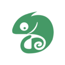 ELer日语app下载_ELer日语app最新版免费下载