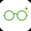 欢乐书客app下载_欢乐书客app最新版免费下载