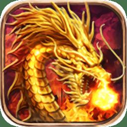 魔劫神器app下载_魔劫神器app最新版免费下载