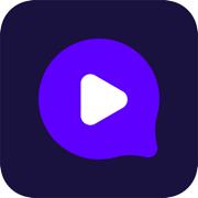 轻点短视频app下载_轻点短视频app最新版免费下载