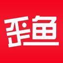 歪鱼app下载_歪鱼app最新版免费下载