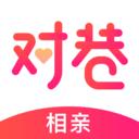 对巷app下载_对巷app最新版免费下载