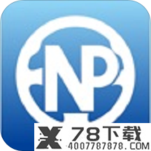 涅槃汽车app下载_涅槃汽车app最新版免费下载