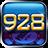 苍穹之歌app下载_苍穹之歌app最新版免费下载
