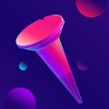 小洋丁app下载_小洋丁app最新版免费下载