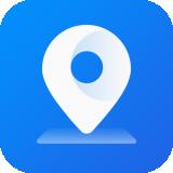 定位查app下载_定位查app最新版免费下载