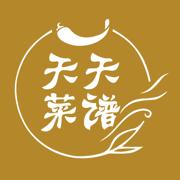 天天菜谱app下载_天天菜谱app最新版免费下载