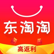 东淘淘app下载_东淘淘app最新版免费下载