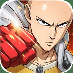 嘻哈玩com一拳超人最强之男app下载_嘻哈玩com一拳超人最强之男app最新版免费下载