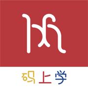 培栋码上学app下载_培栋码上学app最新版免费下载