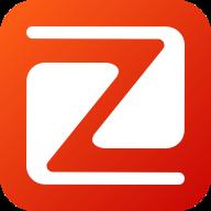 郑世隆app下载_郑世隆app最新版免费下载