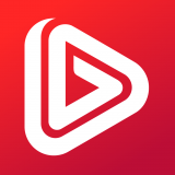 云度短视频app下载_云度短视频app最新版免费下载