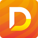 da商城app下载_da商城app最新版免费下载