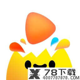 彩蛋视频纯净版app下载_彩蛋视频纯净版app最新版免费下载