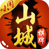 龙珠觉醒先遣服手游app下载_龙珠觉醒先遣服手游app最新版免费下载