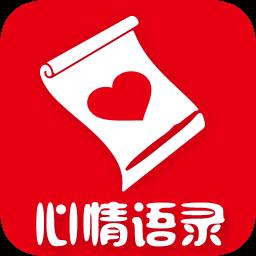 冉纪游戏app下载_冉纪游戏app最新版免费下载
