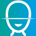 巧脸app下载_巧脸app最新版免费下载