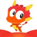 淘领地app下载_淘领地app最新版免费下载