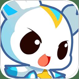 抖音奥拉星手游app下载_抖音奥拉星手游app最新版免费下载