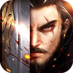 王者纷争百度客户端app下载_王者纷争百度客户端app最新版免费下载