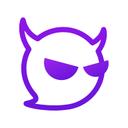 八交app下载_八交app最新版免费下载