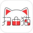 扫品猫app下载_扫品猫app最新版免费下载