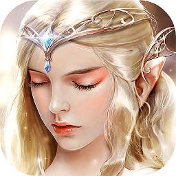 天诀变态版app下载_天诀变态版app最新版免费下载