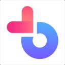 瓶瓶app下载_瓶瓶app最新版免费下载