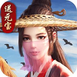 玲珑奇缘腾讯版app下载_玲珑奇缘腾讯版app最新版免费下载