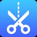 抠图换背景app下载_抠图换背景app最新版免费下载
