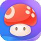 蘑菇云游戏app下载_蘑菇云游戏app最新版免费下载
