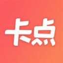 卡点剪辑app下载_卡点剪辑app最新版免费下载