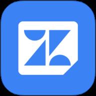 搬运网zero漫画app下载_搬运网zero漫画app最新版免费下载