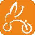 快兔电单车app下载_快兔电单车app最新版免费下载
