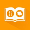 美食园app下载_美食园app最新版免费下载