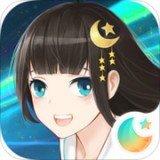 闪艺互动平台app下载_闪艺互动平台app最新版免费下载