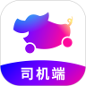 小花猪滴滴车主app下载_小花猪滴滴车主app最新版免费下载