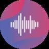 声声入戏app下载_声声入戏app最新版免费下载