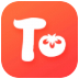 高甜短视频app下载_高甜短视频app最新版免费下载