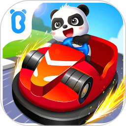 宝宝巴士奇妙碰碰车app下载_宝宝巴士奇妙碰碰车app最新版免费下载