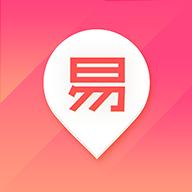 来店易app下载_来店易app最新版免费下载