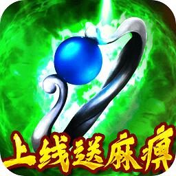 七战游戏app下载_七战游戏app最新版免费下载